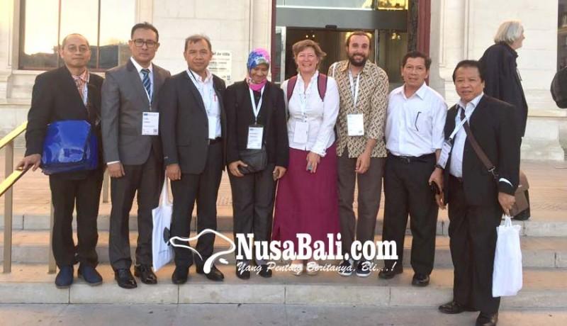 www.nusabali.com-beberapa-perguruan-tinggi-di-perancis-bakal-jajaki-kerjasama-dengan-isi-denpasar