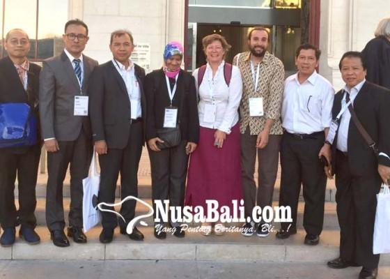Nusabali.com - beberapa-perguruan-tinggi-di-perancis-bakal-jajaki-kerjasama-dengan-isi-denpasar