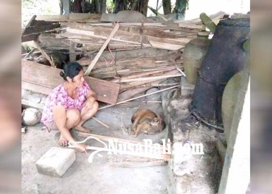 Nusabali.com - teb-bangun-paket-wisata-air-terjun-dan-produksi-arak