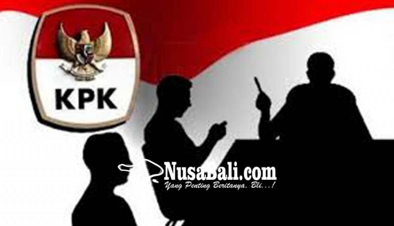 www.nusabali.com-kpk-kesulitan-tangani-kasus-heli-aw-101