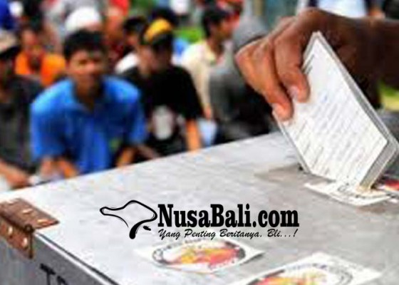 Nusabali.com - sanksi-diserahkan-ke-atasannya