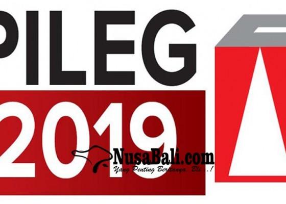 Nusabali.com - belum-ada-bacaleg-dprd-bali-mendaftar-ke-kpu