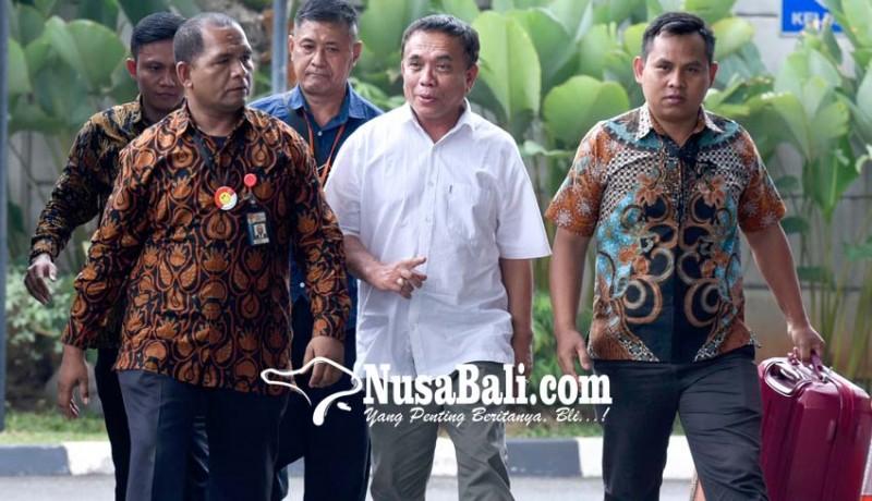 www.nusabali.com-gubernur-aceh-ditangkap-saat-getol-kampanye-tolak-korupsi