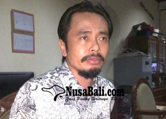 Nusabali.com - gubernur-diminta-terbitkan-diskresi
