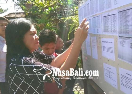 Nusabali.com - 3780-siswa-diterima-di-12-smp-negeri