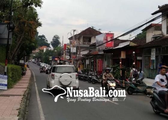 Nusabali.com - parkir-di-ubud-kembali-liar