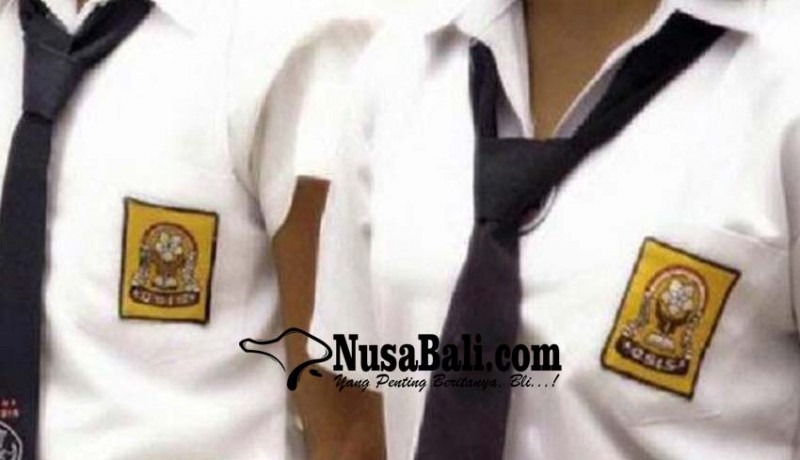 www.nusabali.com-pengadaan-seragam-siswa-diserahkan-ke-komite