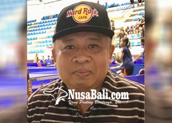 Nusabali.com - dorong-try-out-ke-luar-bali