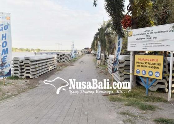 Nusabali.com - hindari-pemindahan-utilitas-agar-tak-ganggu-layanan