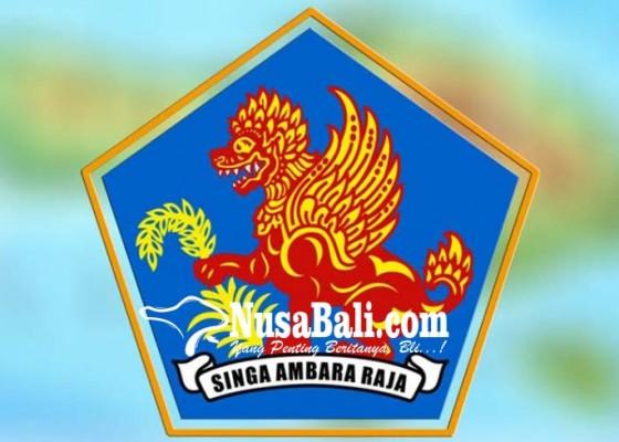 Nusabali.com - stok-logistik-sudah-disiapkan