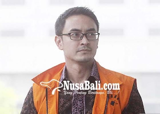 Nusabali.com - penahanan-zumi-zola-diperpanjang