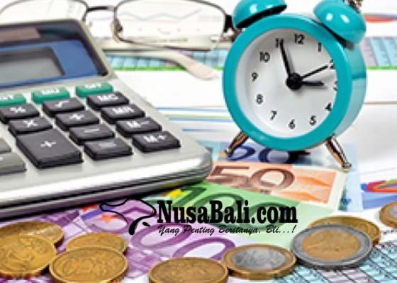 Nusabali.com - bunga-simpanan-tak-terdampak-kenaikan-7drrr