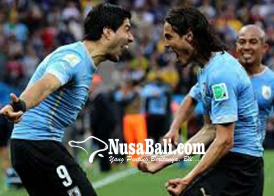 Nusabali.com - uruguay-yakin-depak-prancis