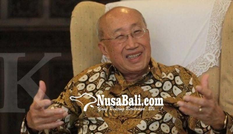 www.nusabali.com-sofjan-wanandi-jk-tak-mau-duet-dengan-ahy