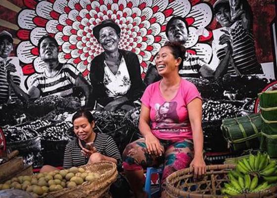 Nusabali.com - ruang-diskusi-serta-kolaborasi-melalui-seni-dan-desain-kontemporer-di-bali