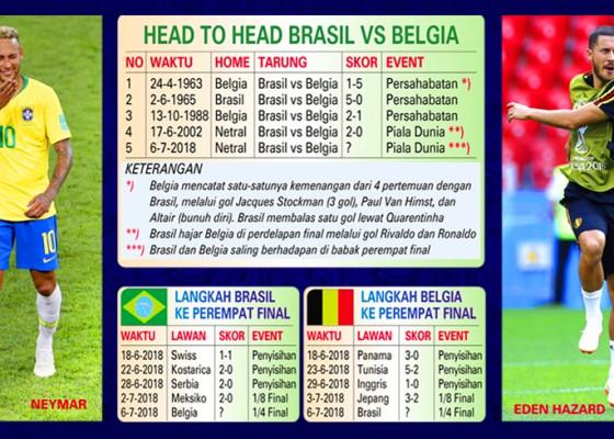 Nusabali.com - final-prematur-brasil-dijagokan-menang-atas-belgia