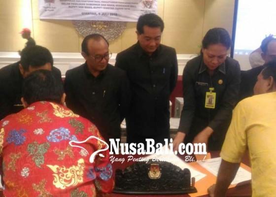 Nusabali.com - kader-malas-bisa-tidak-dicalonkan