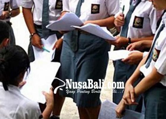 Nusabali.com - bupati-badung-bersurat-ke-gubernur