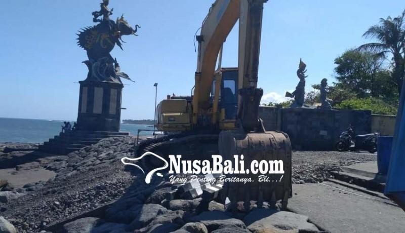 www.nusabali.com-dikira-bangun-dermaga-proyek-penataan-pantai-pererenan-sempat-ditolak-warga