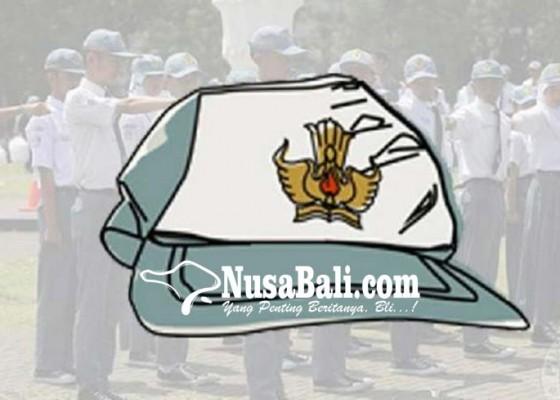 Nusabali.com - sekolah-swasta-khawatir-minim-siswa