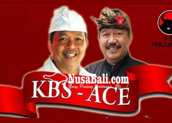 Nusabali.com - kbs-ace-kuasai-9-kecamatan