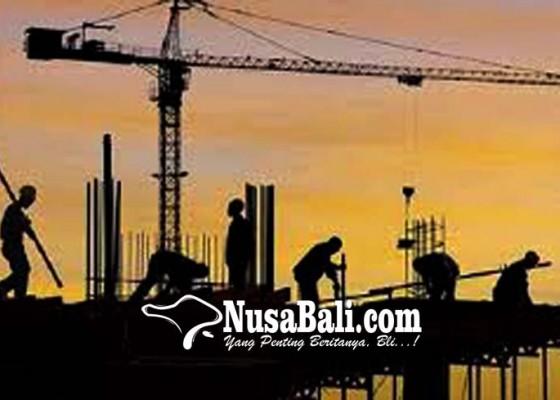 Nusabali.com - proyek-pembangunan-cas-dikerjakan-dua-tahap