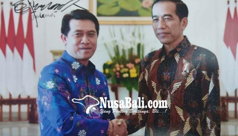 www.nusabali.com-bupati-suwirta-sodori-presiden-jokowi-proposal