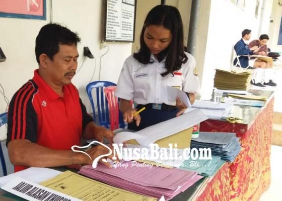 Nusabali.com - siapkan-mpls-sekolah-hindari-perpeloncoan