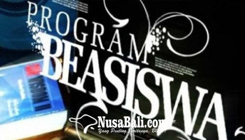 www.nusabali.com-pengumuman-molor-4-bulan-mahasiswa-jembrana-waswas