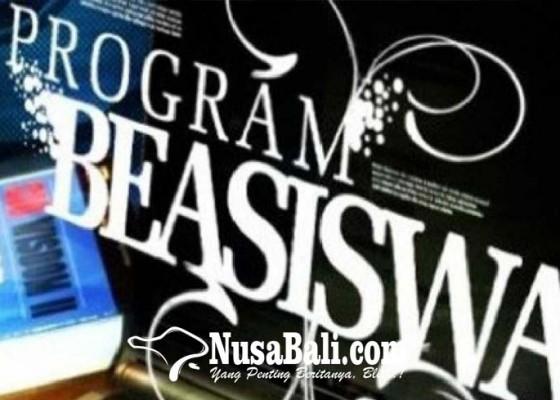 Nusabali.com - pengumuman-molor-4-bulan-mahasiswa-jembrana-waswas