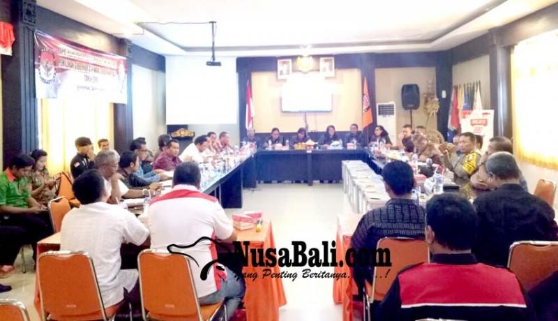 www.nusabali.com-rapat-pleno-terungkap-ada-kekeliruan-input-data