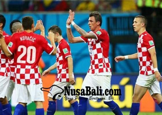 Nusabali.com - kroasia-siap-redam-dua-gaya-rusia