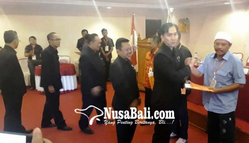 www.nusabali.com-partisipasi-pemilih-di-jembrana-6872-persen