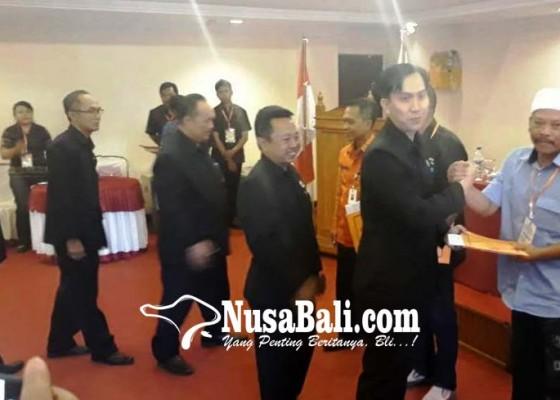 Nusabali.com - partisipasi-pemilih-di-jembrana-6872-persen