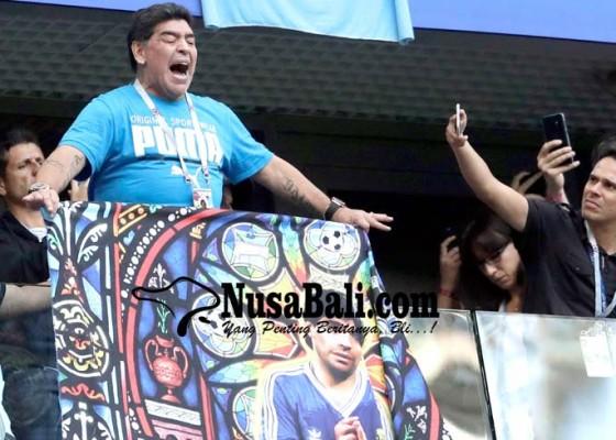 Nusabali.com - maradona-anggap-kolombia-dirampok