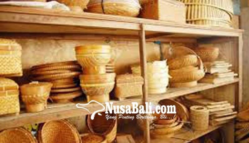 www.nusabali.com-kreasi-bambu-rambah-asia-hingga-eropa