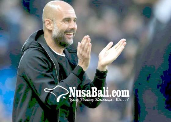 Nusabali.com - argentina-ingin-rekrut-guardiola