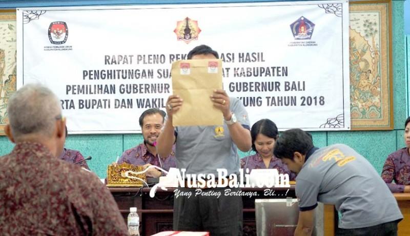 www.nusabali.com-mantra-kerta-dan-suwasta-menang-di-klungkung