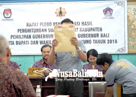 Nusabali.com - mantra-kerta-dan-suwasta-menang-di-klungkung