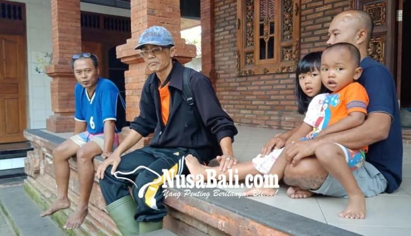 www.nusabali.com-anjing-rabies-gigit-3-orang-di-batuan