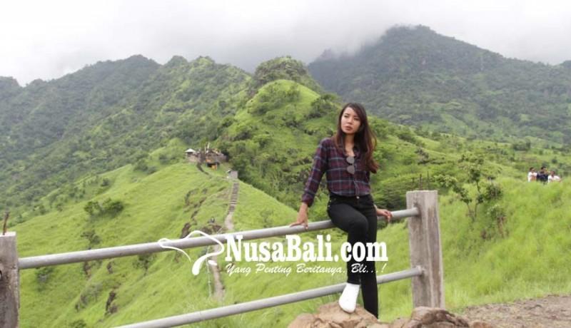 www.nusabali.com-perbukitan-batu-kursi-dikembangkan-jadi-tempat-wisata-selfie
