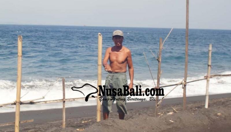 www.nusabali.com-lahan-petani-garam-kian-tergerus