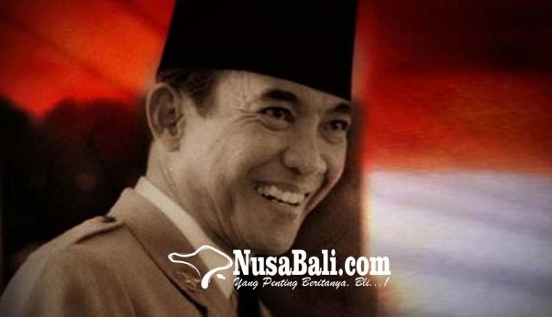www.nusabali.com-badung-siapkan-rp-150-m-untuk-bikin-taman-bung-karno