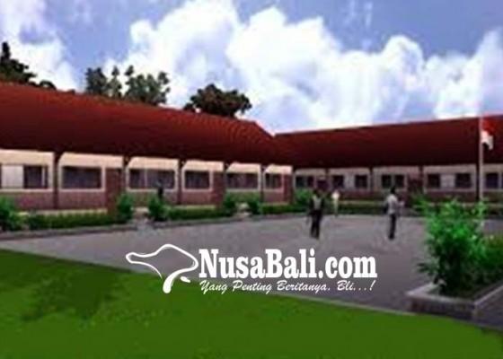 Nusabali.com - dewan-usul-bangun-gedung-sma