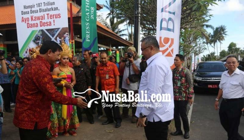 www.nusabali.com-menteri-desa-pdtt-kunjungi-gianyar