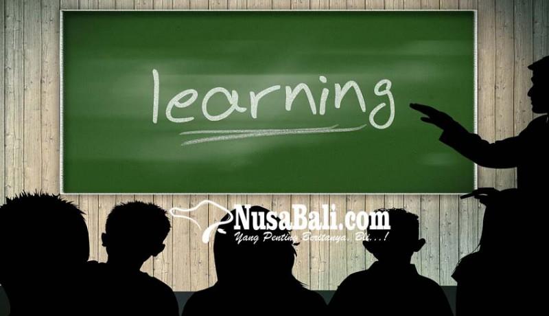 www.nusabali.com-5-sman-buka-tambahan-kelas