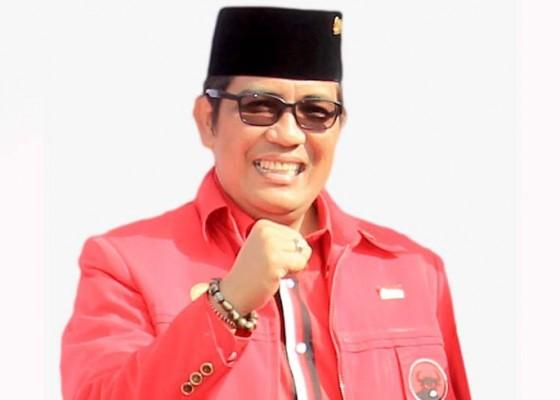 Nusabali.com - banteng-ingin-lebih-garang-di-tabanan