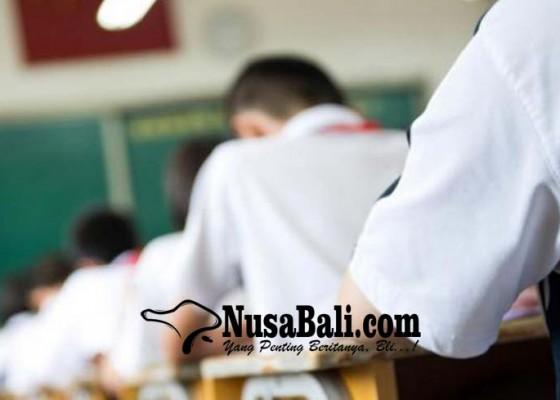 Nusabali.com - dewan-badung-juga-harapkan-daya-tampung-sma-negeri-ditambah