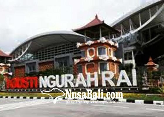 Nusabali.com - lokasi-parkir-di-bandara-terjadi-perubahan