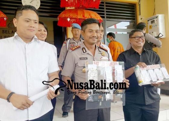 Nusabali.com - pengedar-shabu-dibekuk-di-pasar